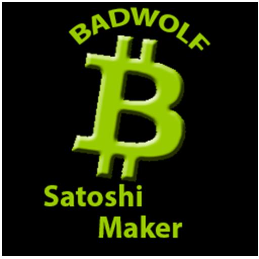 Satoshi Maker - Free Bitcoin