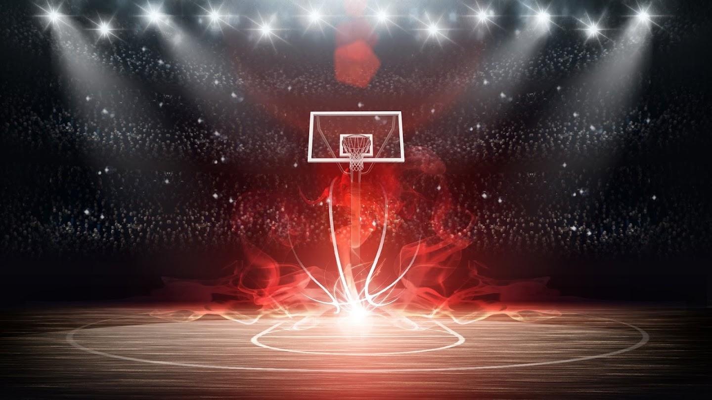 WNBA Roundtable