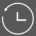Hours Calculator icon
