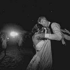 Fotógrafo de bodas Marco Seratto (marcoseratto). Foto del 22.02.2017