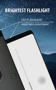 Color LED Flashlight Selene Pro Apk & FLASH (Full Unlocked) 2