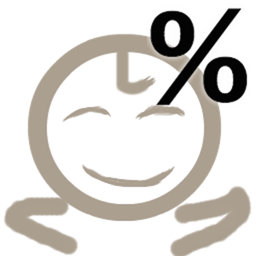 Baby Percentile 工具 App LOGO-APP試玩