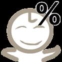 Franky Sze - Logo