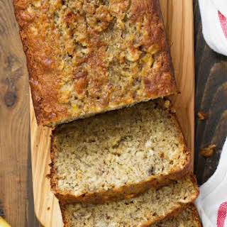 Yeast Free Oat Bread Recipes.