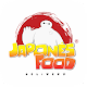Japonês Food Download for PC Windows 10/8/7