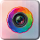 PIP Camera Photo Editor Pro