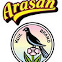 Arasan Kuil Fireworks icon