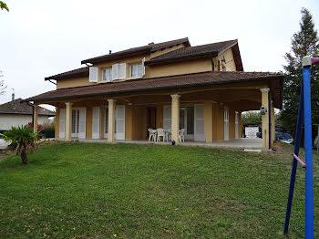 maison à Loyettes (01)