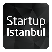 Startup Istanbul 2016