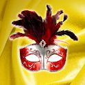 Face Mask Photo Editor icon