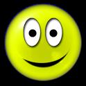 Catch Smiles Free icon