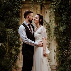 Wedding photographer Yasin emir Akbas (yasinemir). Photo of 03.09.2018