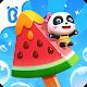 Little Panda's Summer: Ice Cream Bars Download on Windows