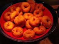Citrus Cafe - Lemon Tree Premier photo 30