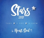 STARS 2017 : Hope Church George