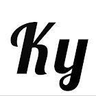 Kyubito