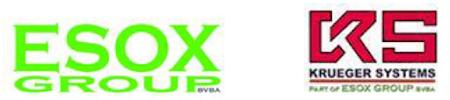 Esox Group