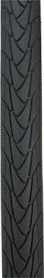 "Schwalbe Marathon Plus Tire 27.5 x 1.50"" Wire Bead Performance Line Endurance  Compound SmartGuard alternate image 1"