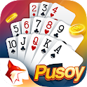 Pusoy ZingPlay - Chinese poker (online cards game) icon