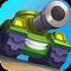 TankCraft.io (game)