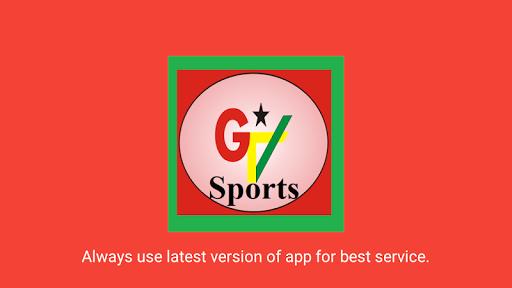 GTV Sports HD 1.0.6 screenshots 14