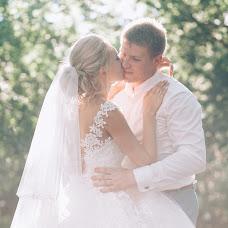 Wedding photographer Denis Frolov (DenisFrolov). Photo of 28.02.2017
