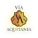 Vía Aquitania for PC-Windows 7,8,10 and Mac