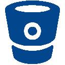 Bitbucket Server Extension Chrome ウェブストア