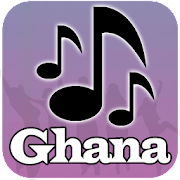 Ghana Music 2019 : Hiplife, Dancehal & Gospel(New)