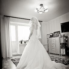 Wedding photographer Aleksandr Dvernickiy (busi). Photo of 14.11.2013