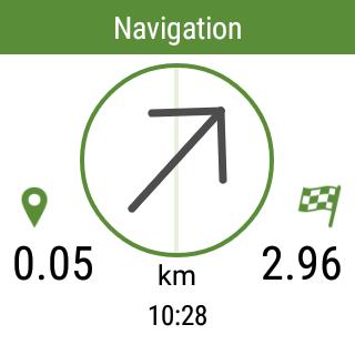 ViewRanger GPS - Trails & Maps screenshot #10