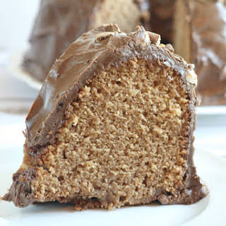 Milky Way Dessert Recipes.