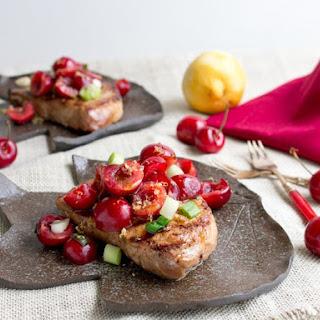 Chinese Pork Loin Chops Recipes.