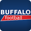 Buffalo Football News: Bills icon