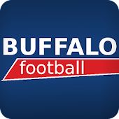 Buffalo Football News: Bills