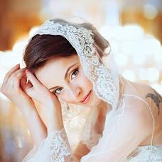 Wedding photographer Elena Yakovleva (Fotolynxx). Photo of 21.04.2016