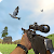 Pigeon Hunting Pigeon Pop Pigeon Shoot file APK Free for PC, smart TV Download