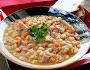 Flatulent Free Bean Soup