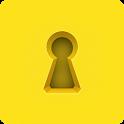 ZUI Locker-HDобои,Безопасность icon