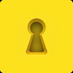ZUI Locker-Elegant Lock Screen Icon