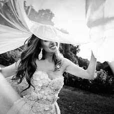 Wedding photographer Ivan Maligon (IvanKo). Photo of 05.09.2017