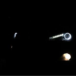 86 ZN6 GT G型のライトのカスタム事例画像 マサ☆BDF86🐬☆さんの2019年01月13日20:39の投稿