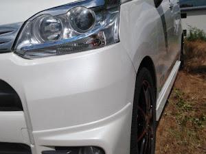 ムーヴカスタム LA100S RSのカスタム事例画像 キッミーさんの2020年05月30日22:00の投稿