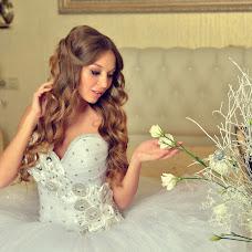 Wedding photographer Andrey Shumakov (shumakoff). Photo of 12.04.2018