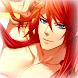 Ninja Shadow Shall we date? Otome Sim for Girls