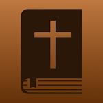 Salmo Diario Icon