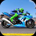 Motorbike Games 2020 - New Bike Racing Game icon