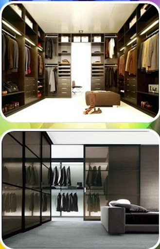 closet planner 3d 5.0 screenshots 2