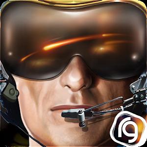 Shadow Strike 2 Global Assault v0.0.68 APK