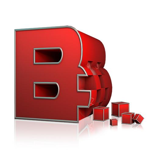 Blockot Studios avatar image